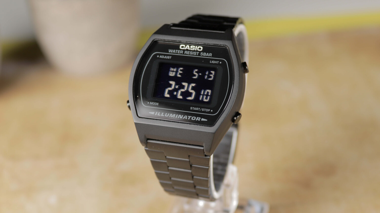 casio-b640wb-1bef-review.jpg