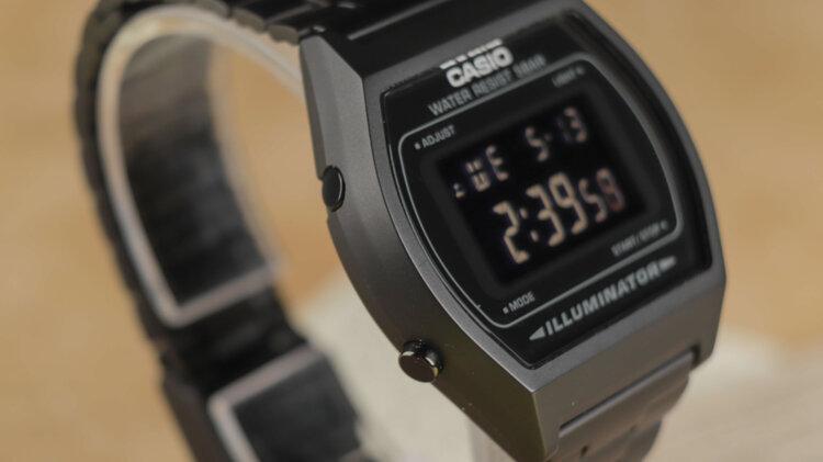 reloj-digital-casio-todo-negro-digital.jpg