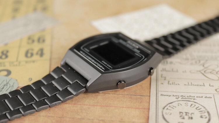 reloj-casio-hombre-'retro'-digital-negro-acero-inoxidable-b640wb.jpg