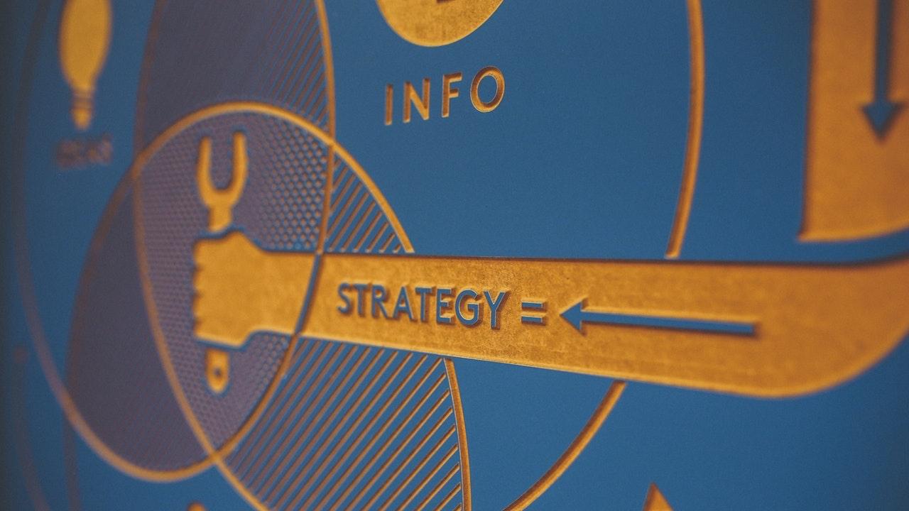 1. STO Evaluation Document -