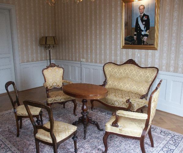 Ordenshuset-Kungarummet.jpg