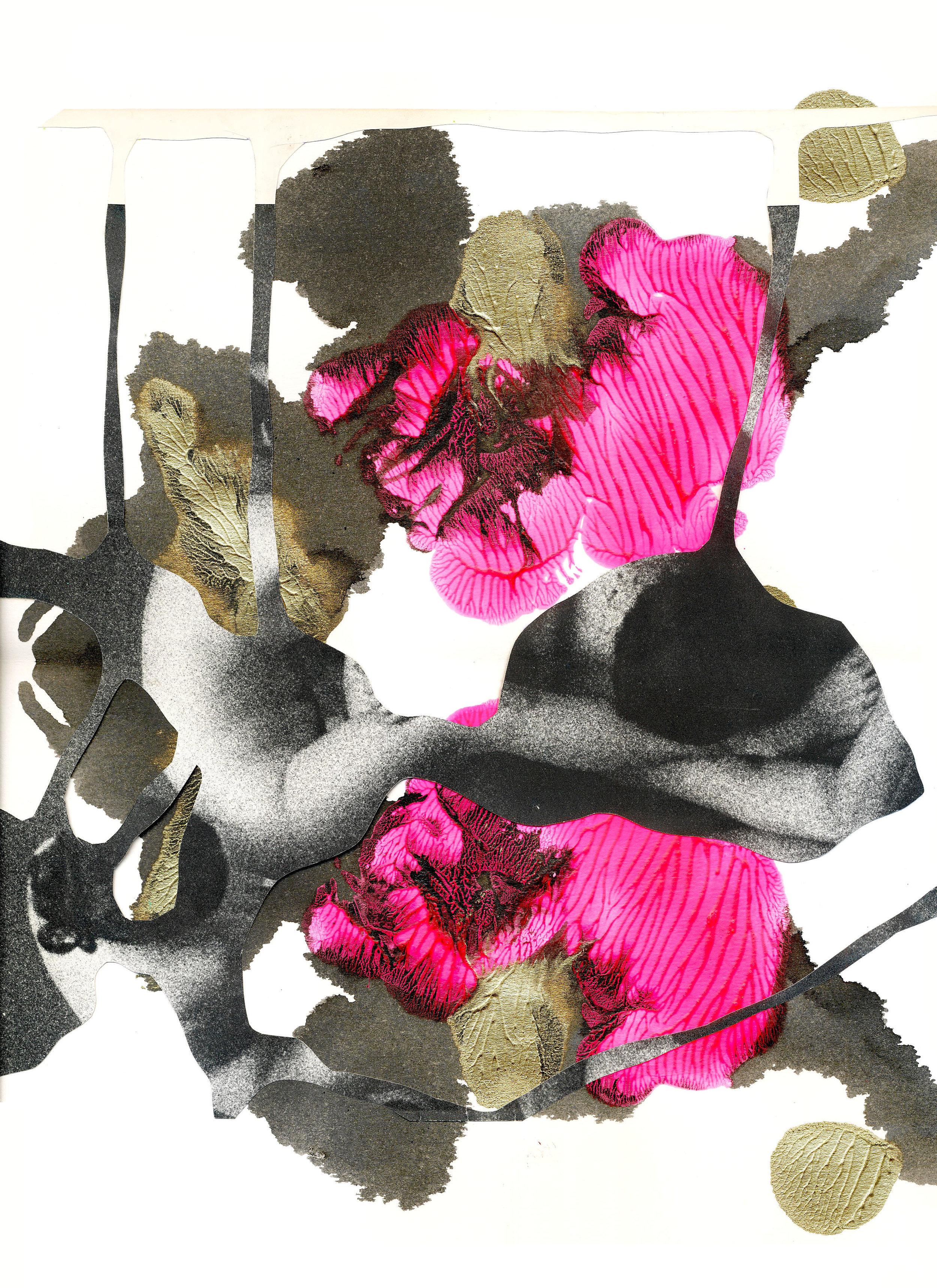 Untitled-Scanned-22 (6).jpg