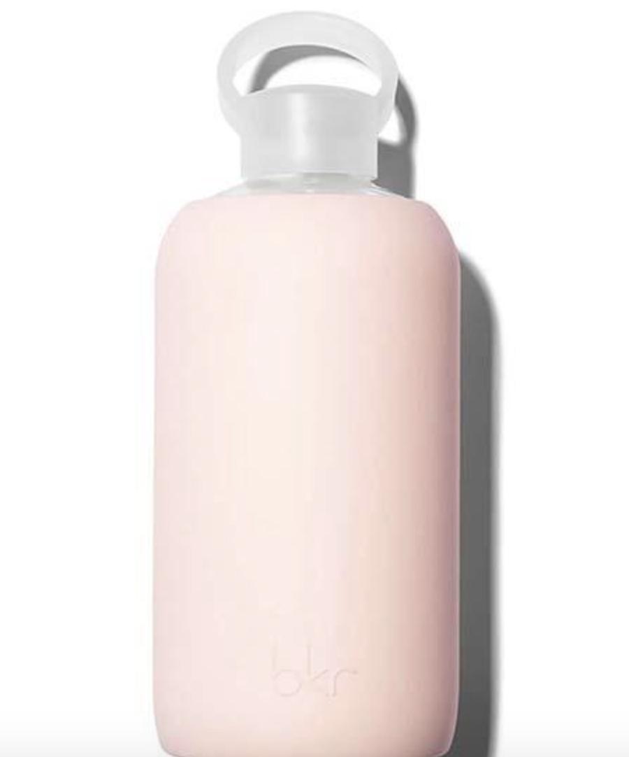 Big Tutu Glass Bottles | BKR