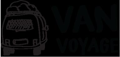 vv-logo-landscape.png