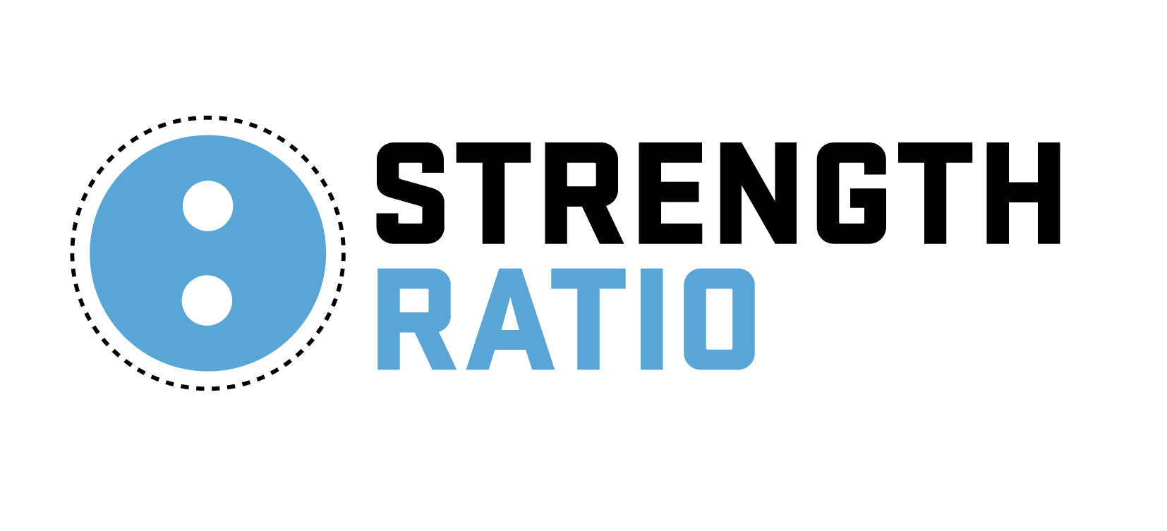 Strength Ratio-01.png