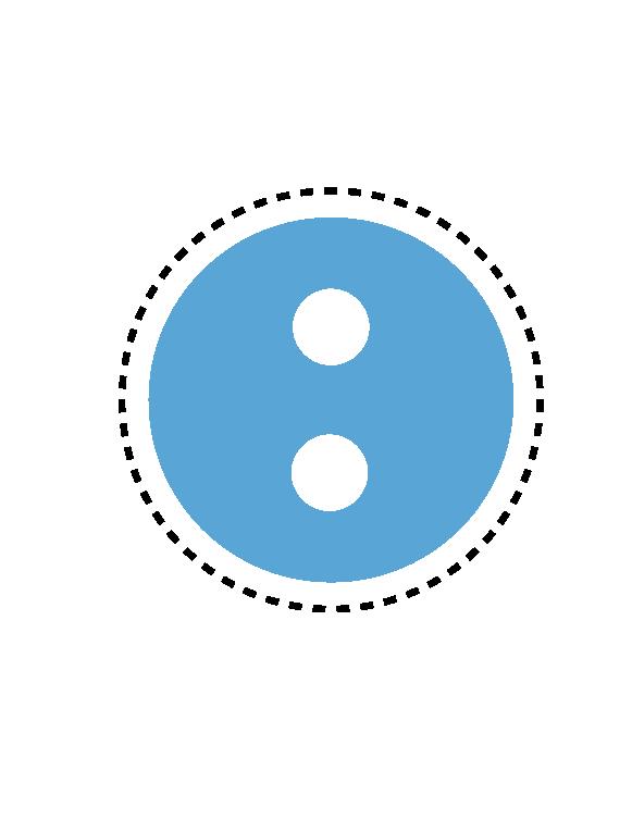 Strength Ratio logo