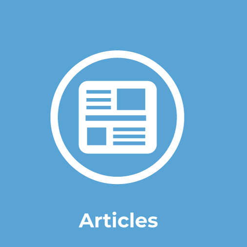 articles (1).jpg