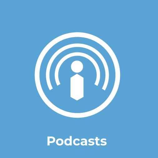 podcasts (1).jpg