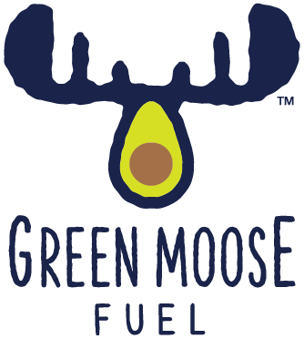 Green_Moose_Fuel_Logo_Web@2x.png