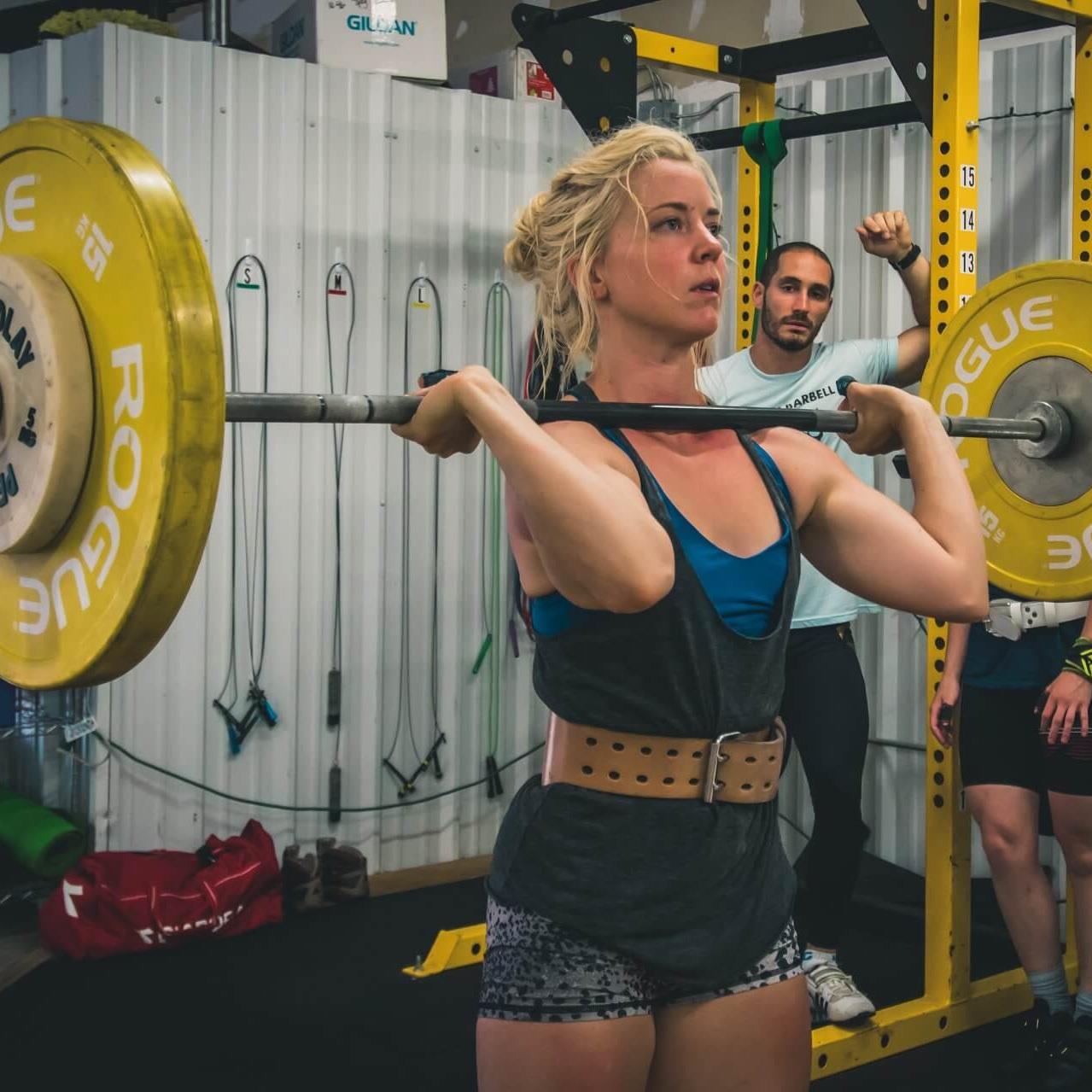 Melissa+Weightlifting+1.jpg