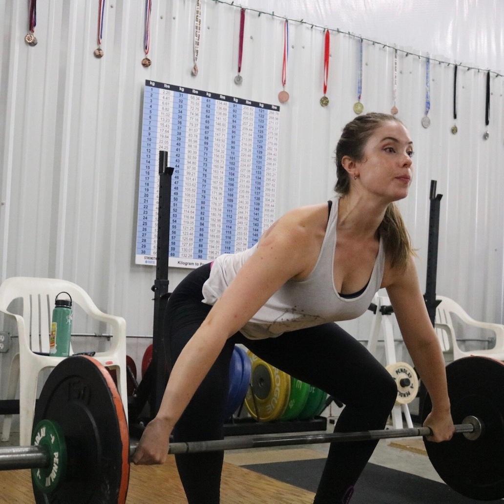 Sarah+Lifting.jpg