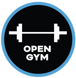 opengym2.png