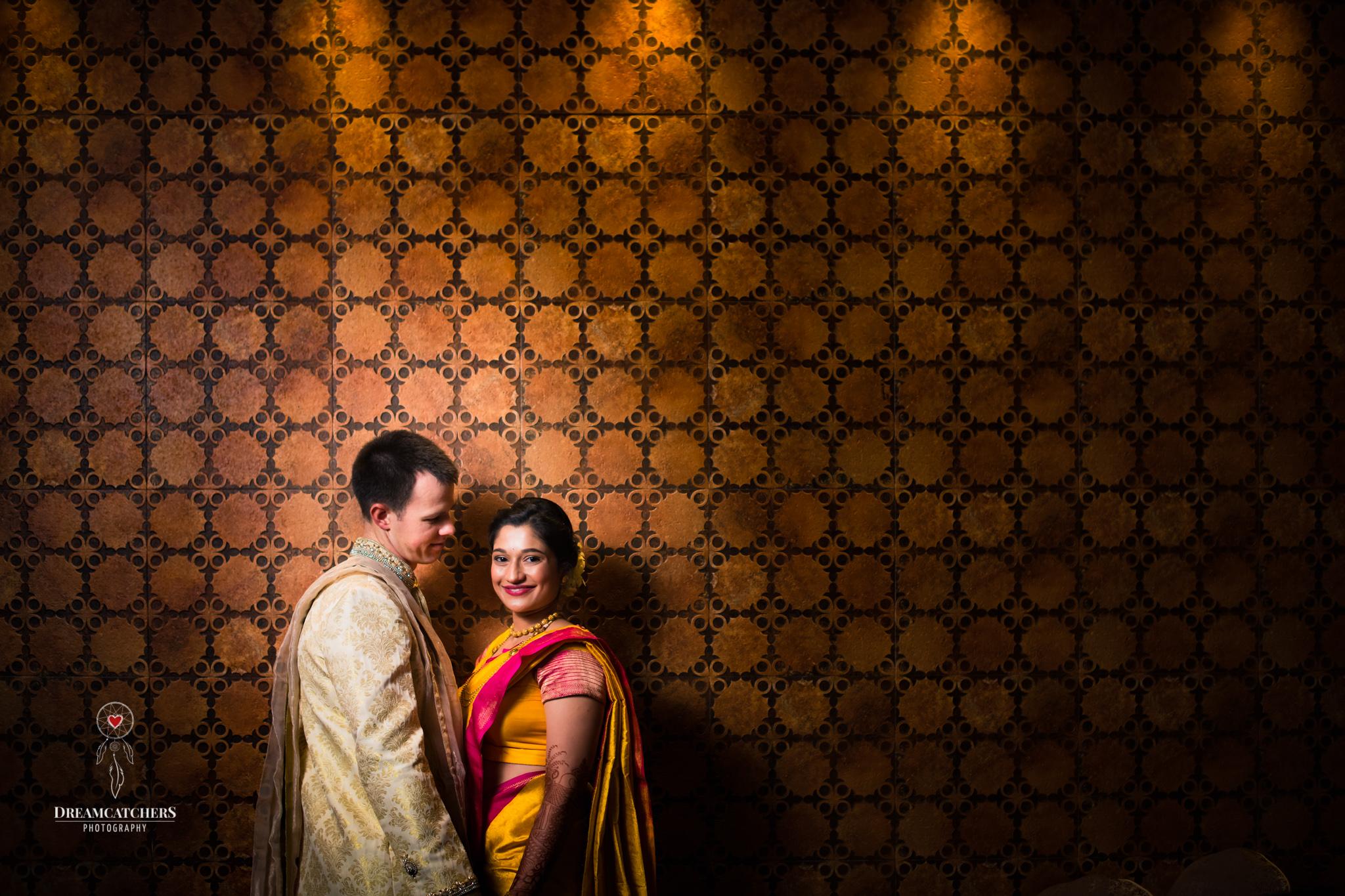 Tanvi+Steven_Wedding_Dreamcatchers Photography-70.JPG
