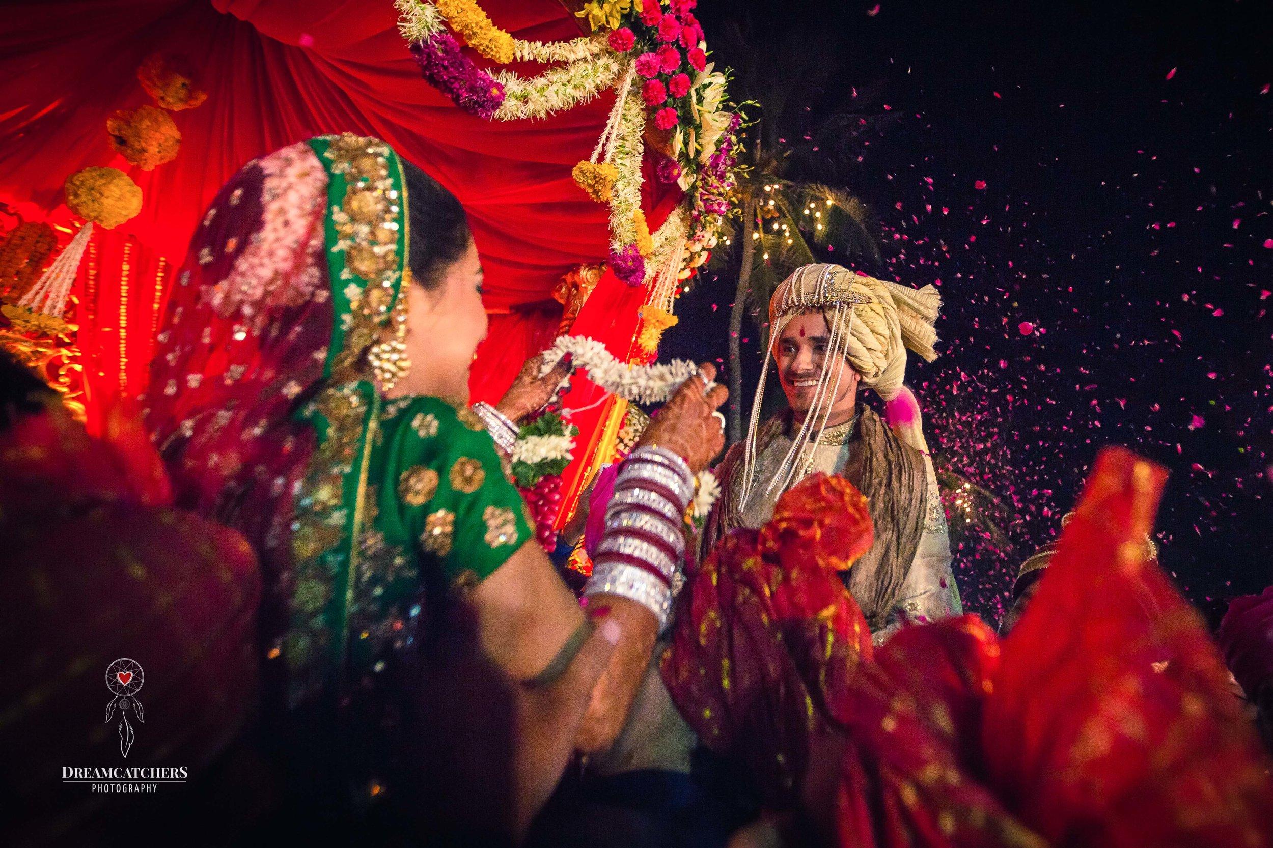 Amita+Raghav_Dreamcatchers Photography-24.jpg