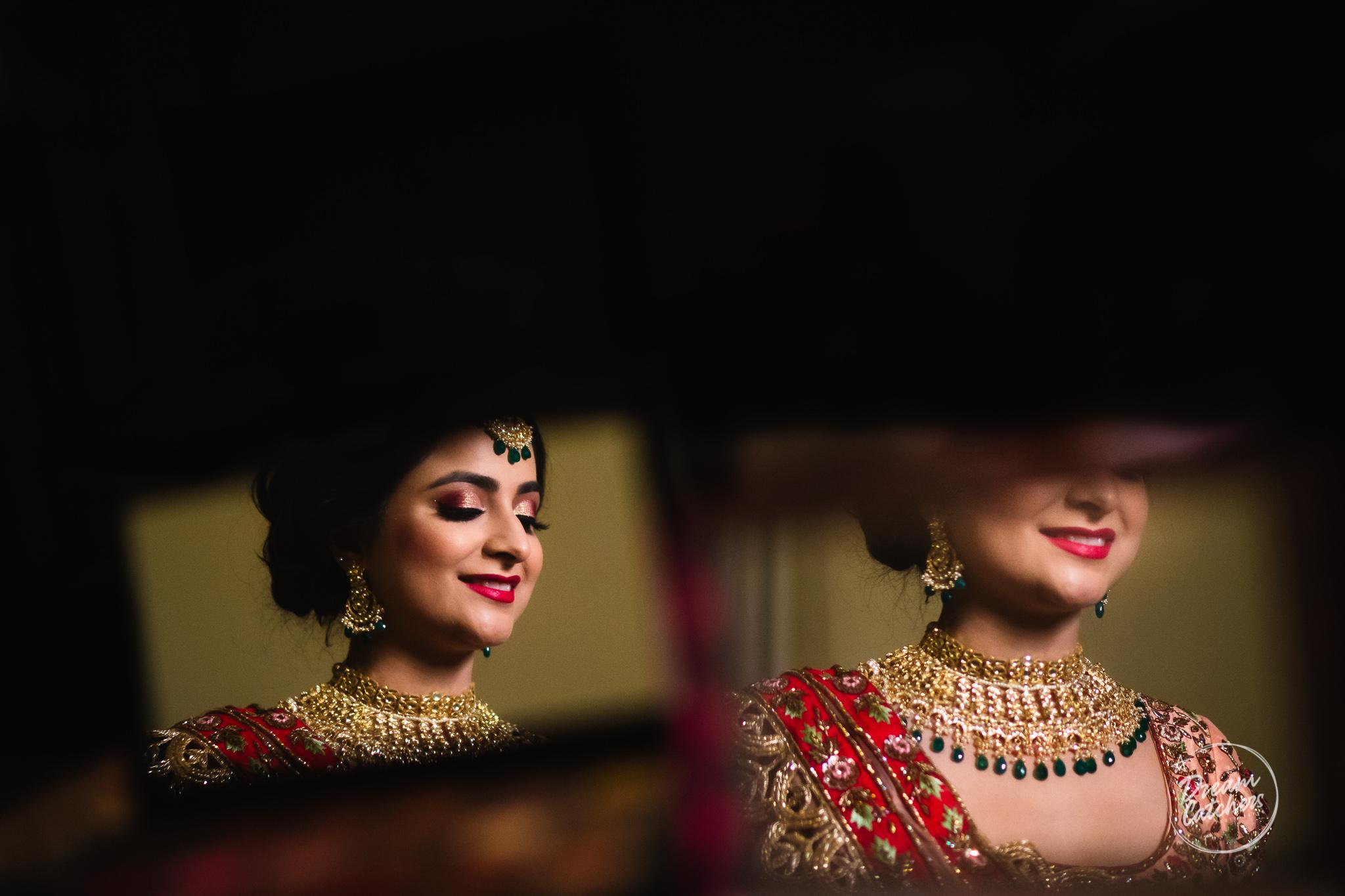 Anjali+Nimit-112.jpg
