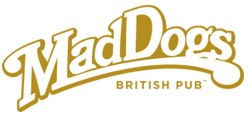 maddogs-logo.png