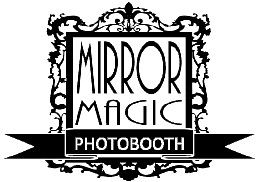mirror magic logo png.png