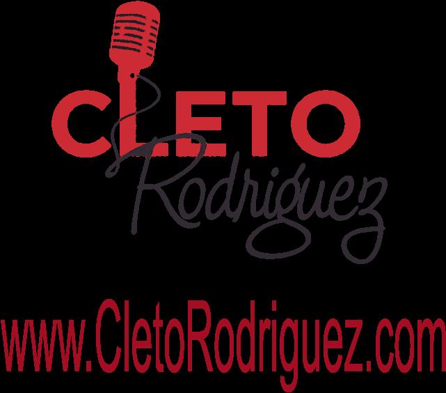cleto logo web.png