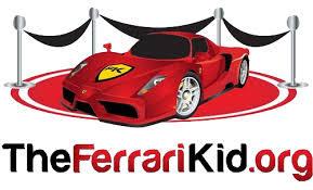 Ferrari kid logo.jpg