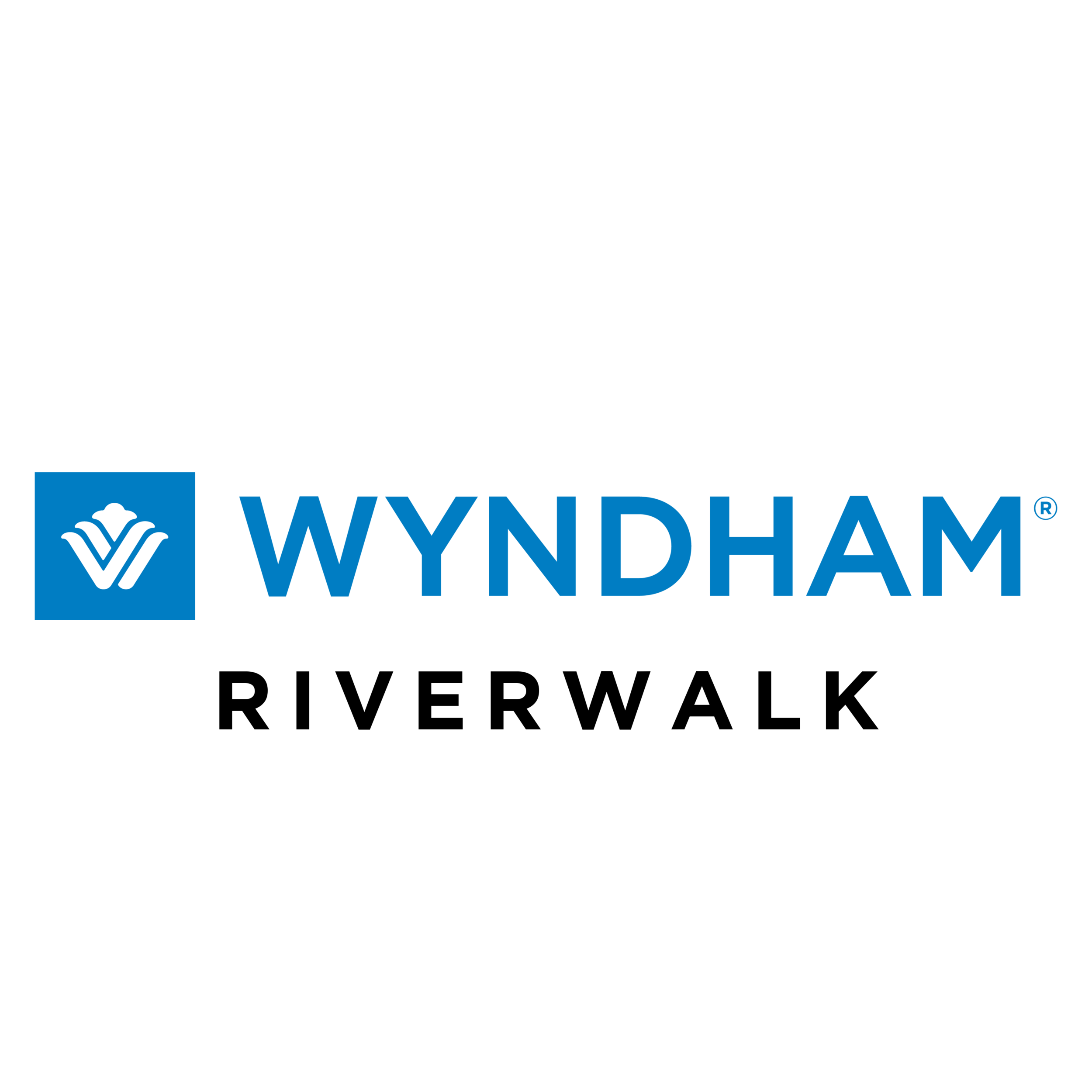 wyndham-hotels-logo-color.png