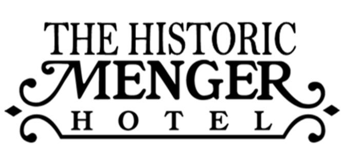 Menger Hotel Logo.png