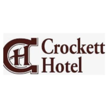 crocketthotel .png