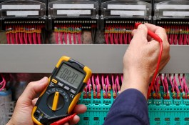 Troubleshooting - Often called upon for our expertise in troubleshooting, Shordee Services Electrical Co. is quickly becoming recognized as the go-to guys for even the most complex electrical problems. We pride ourselves in providing exceptional customer service and after care and we stand behind all of our work.