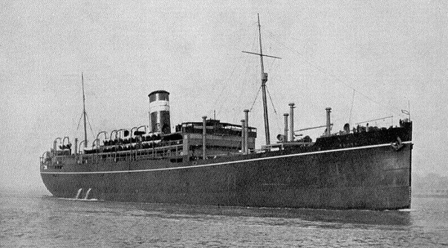 Rohna2-1926.jpg