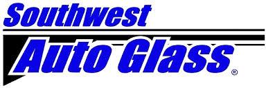 Swag Logo.jpg