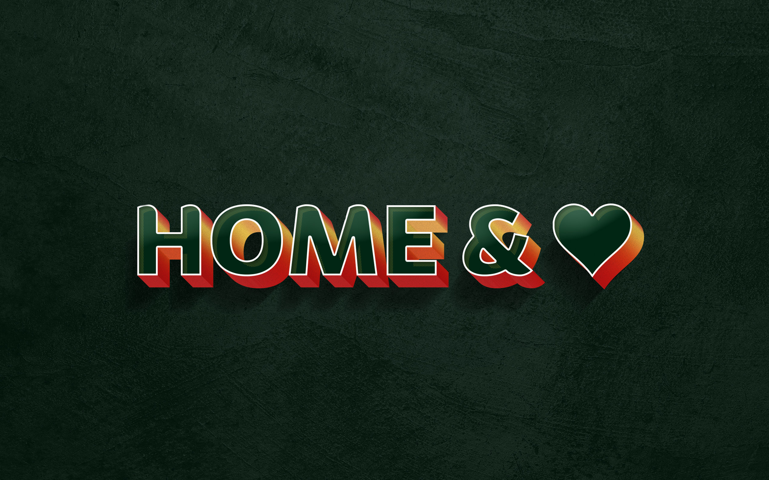 Home Layers.jpg