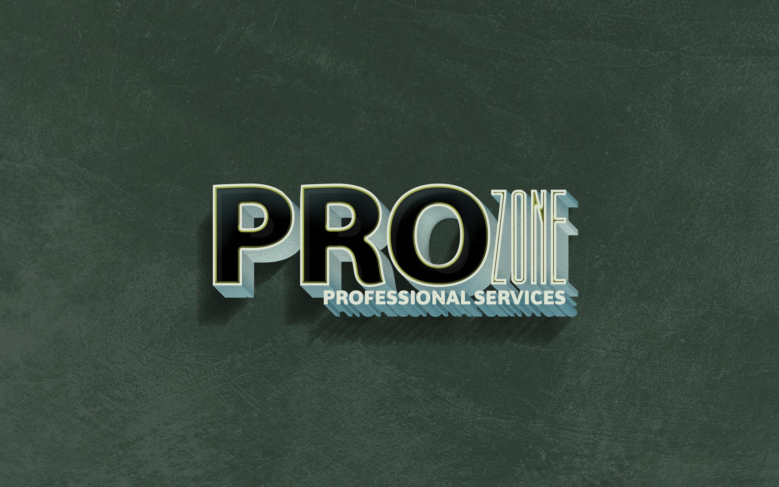 Prozone Layers.jpg