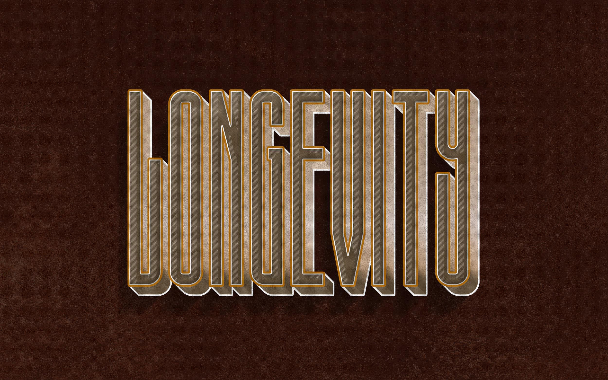 Longevity thumb.jpg
