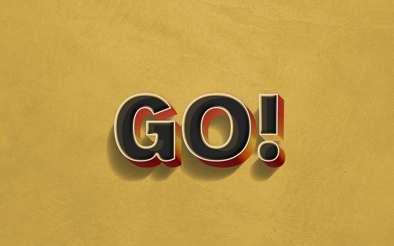 go Icon.jpg
