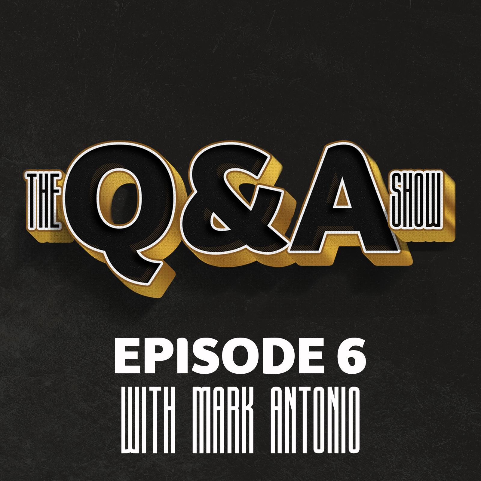 Q&A Show Icon Episode 6.jpg