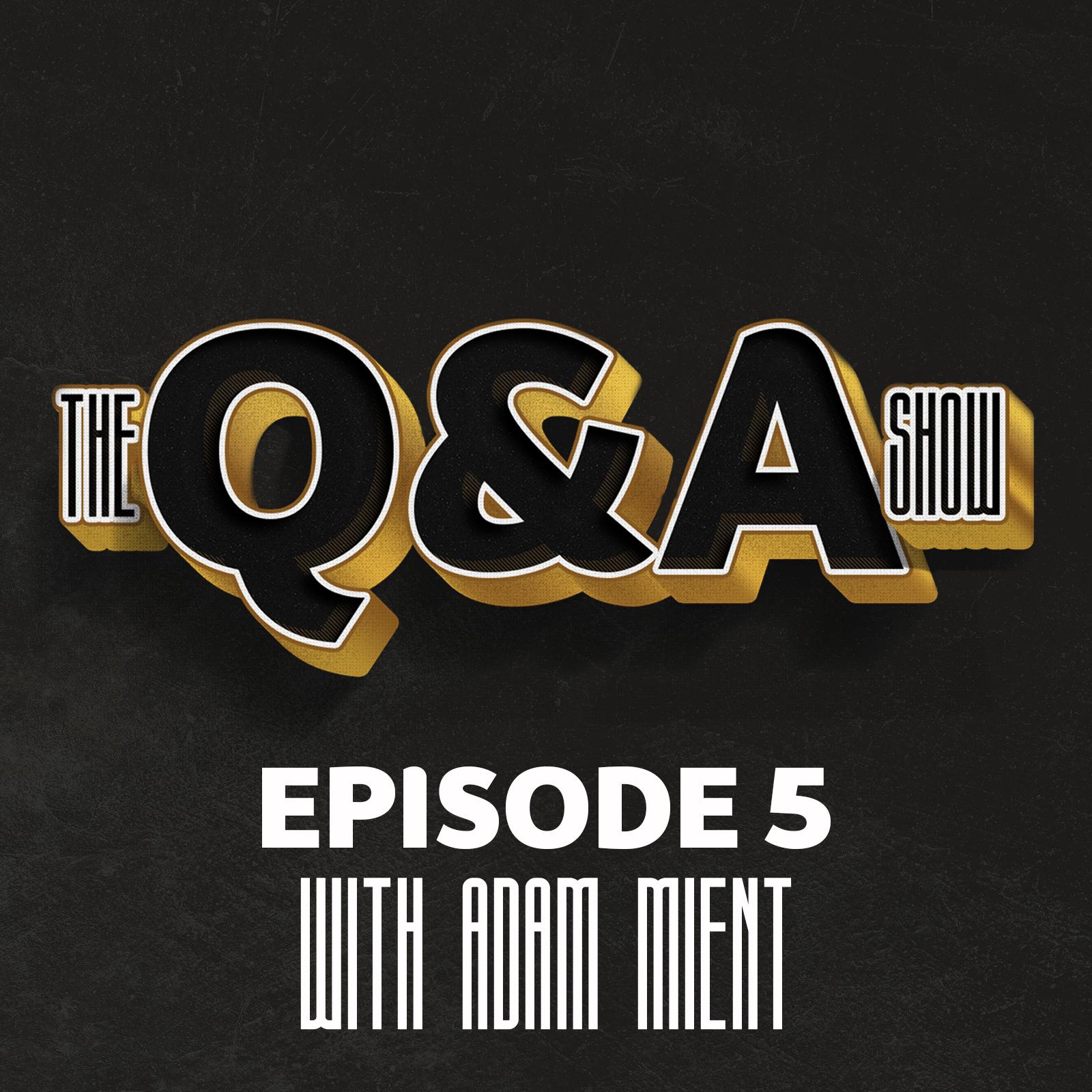 Q&A Show Icon Episode 5.jpg