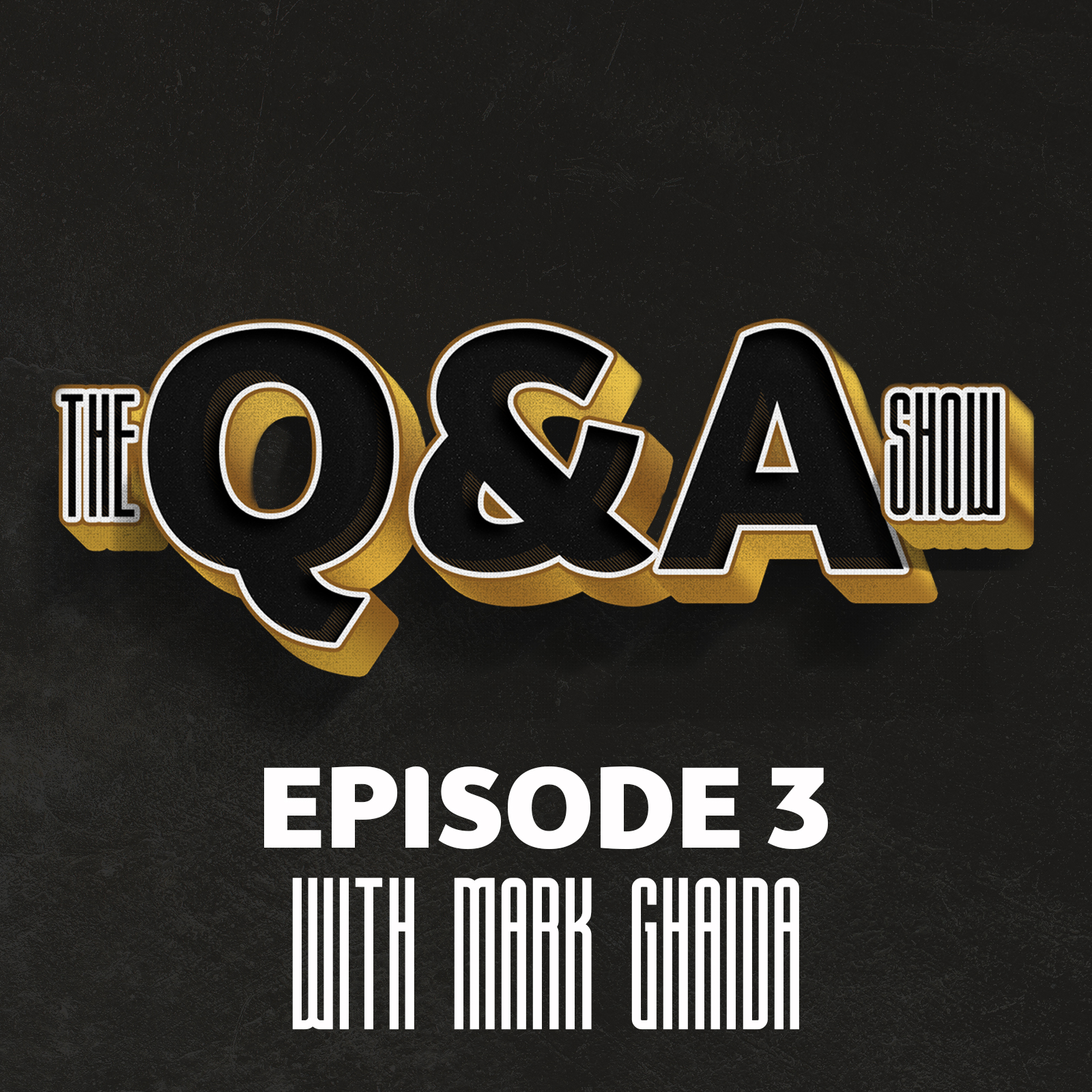 Q&A Show Icon Episode 3.jpg