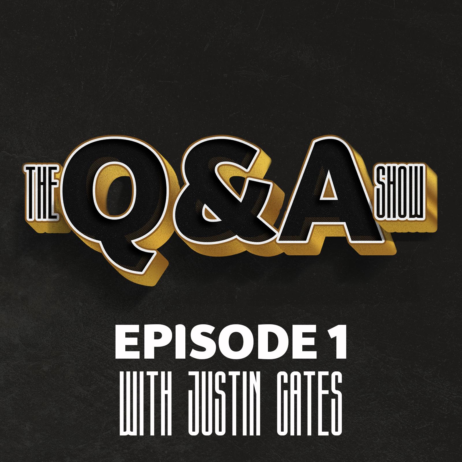 Q&A Show Icon Episode 1.jpg
