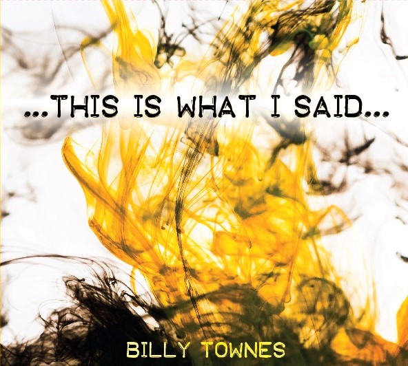 Billy Townes TIWIS Album Cover.jpg