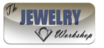 Jewlery Workshop logo.jpg