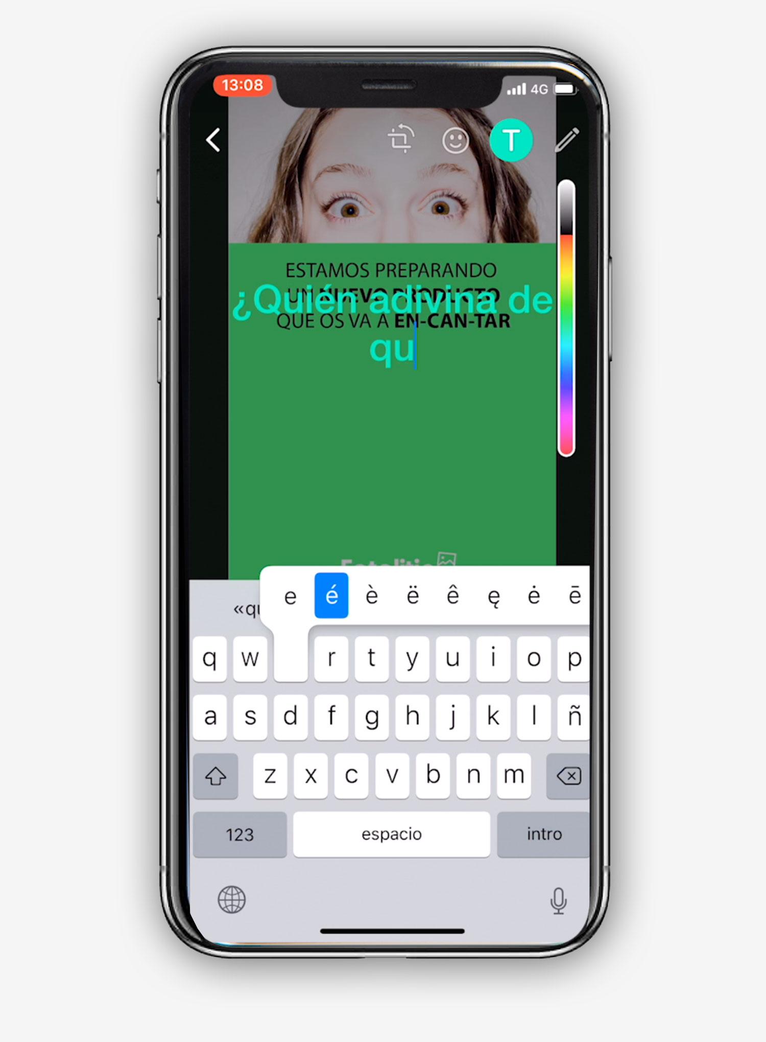 Cliente 🗣 - Una de las mayores ventajas que tiene Whatsapp como tienda online es su conexión directa con tus clientes. ¿Quien mejor que ellos para decirte lo que quieren de manera directa?Accede al  curso