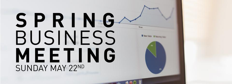 BusinessMeeting.jpg