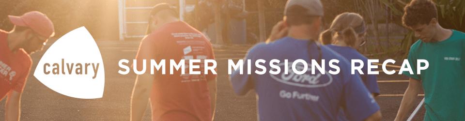 SummerMissionsRecap.png