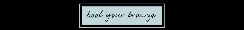 book your bronze-2.jpg
