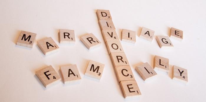 Will+after+divorce.jpg