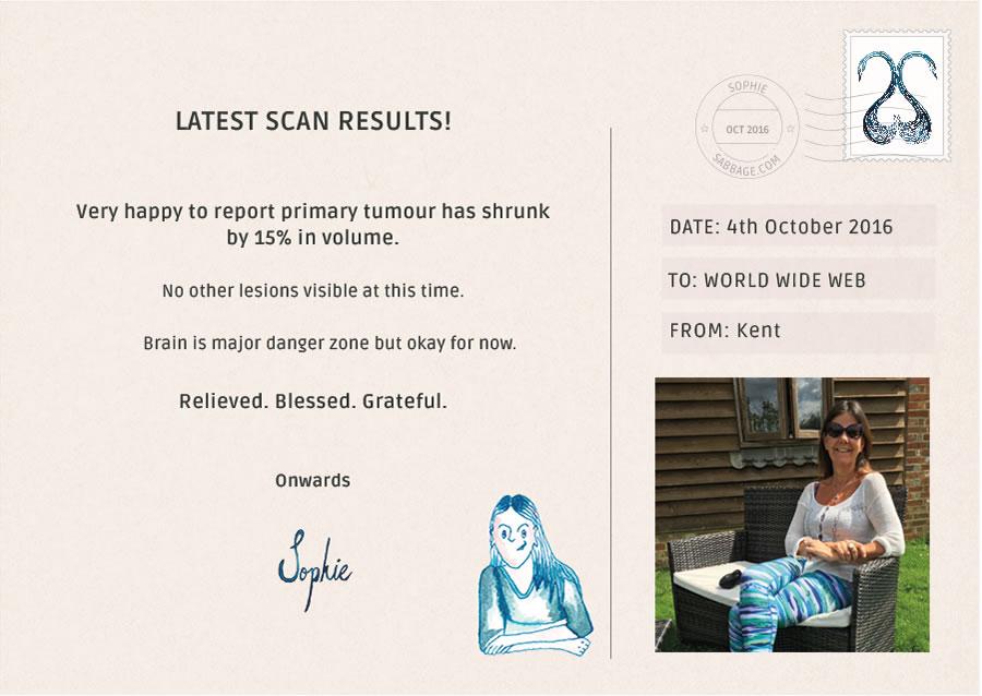 161004_Postcard_16_Scan_Results_01export.jpg