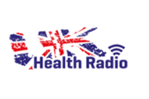 Health Radio.png