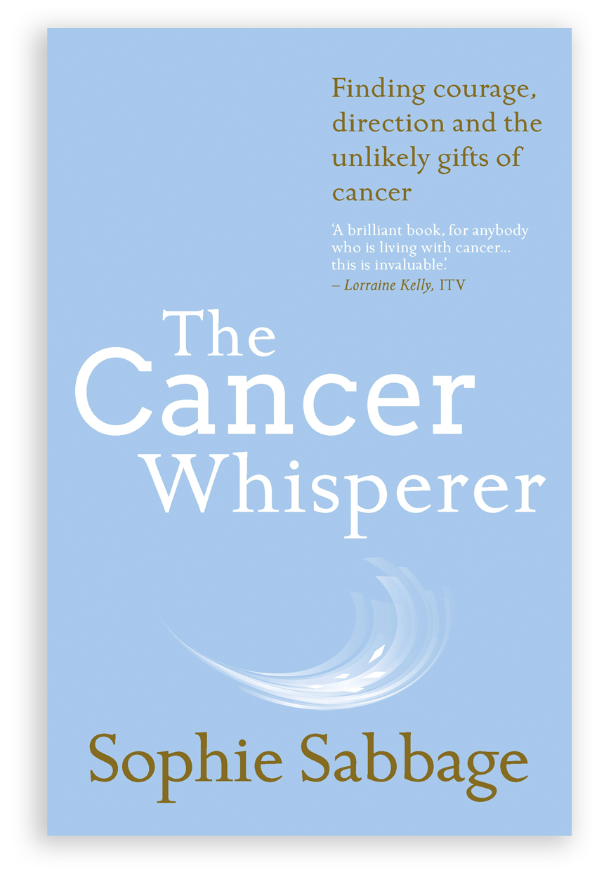 Sophie-Sabbage-Cancer-Whisperer-Paperback.png