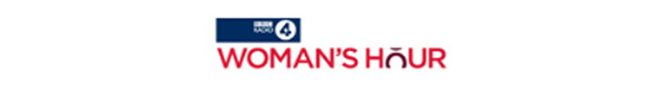 womans hour logo.png