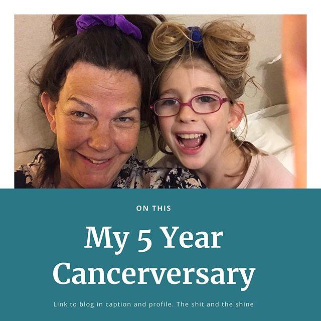 https://www.cancerwhispering.com/blog/my-5th-canverversary
