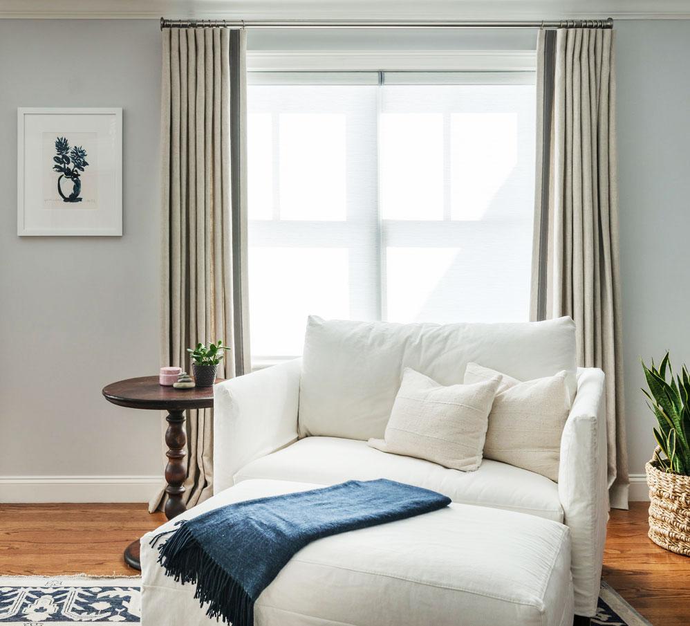 custom-workroom-soft-furnishings-custom-drapery-window-coverings-Boston-Massachusetts-Carmel-Valley-california-11.jpg